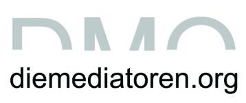 Logo-Mediatoren