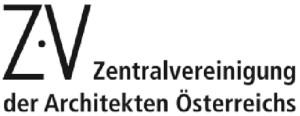 ZV-Logo