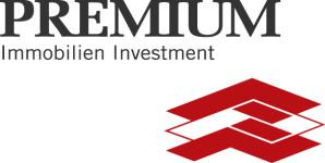 premium logo_pag_rgb