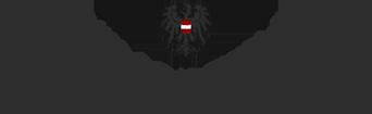 schindler-statik-logo