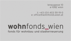 wohnfonds_web_logo