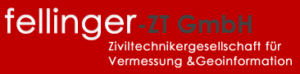Fellinger-zt